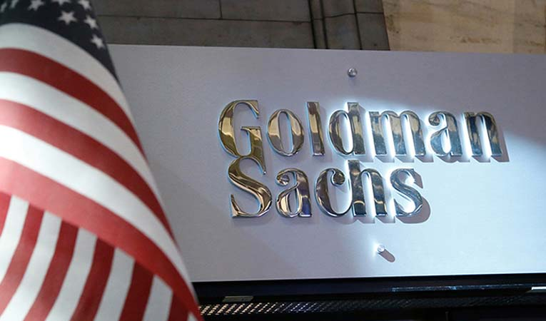 Goldman'dan 'Türk banka hisselerini sat' tavsiyesi