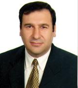 Orhan Karaca