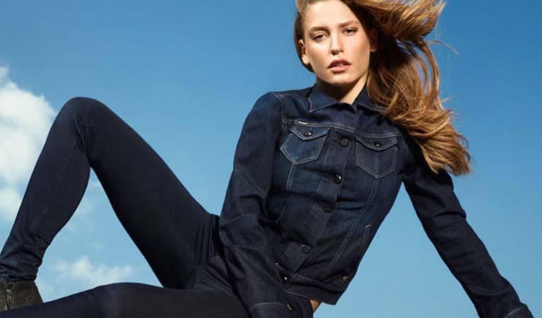 Mavi Jeans'de halka arz fiyat aralığı belli oldu