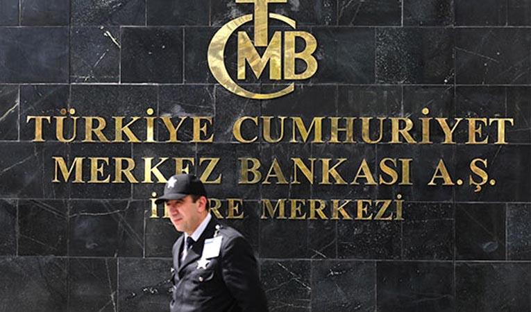 Merkez Bankası: Sıkı duruş korunacak
