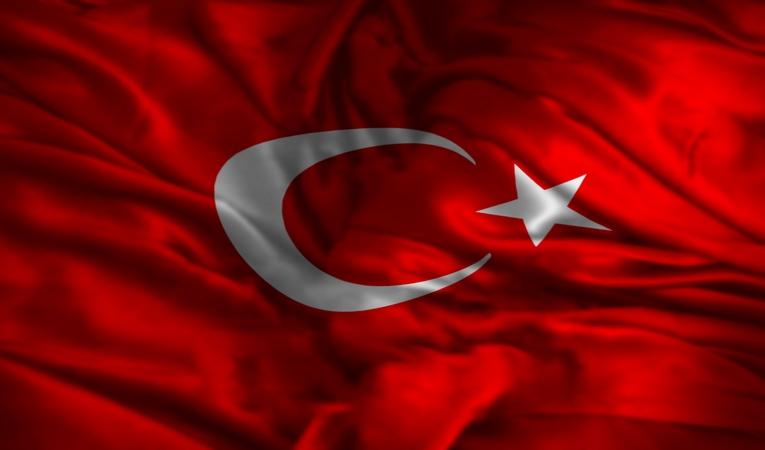 TÜRKİYE'NİN 'YAŞAMAYA DEĞER' 4 İLİ!