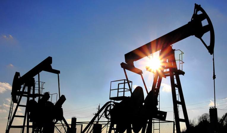 Petrol fiyatları yükseliyor!