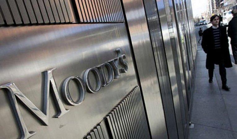 Moody's, Türk bankaları için ne dedi?
