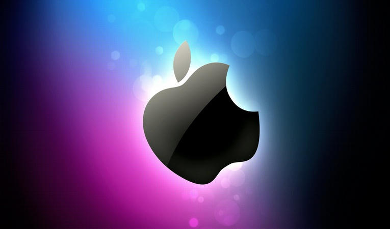Apple'dan iPhone 6 bombaları!