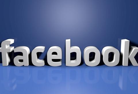 Facebook'tan bedava internet!