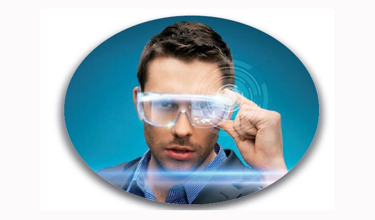 Nanoteknoloji geleceği koruyor