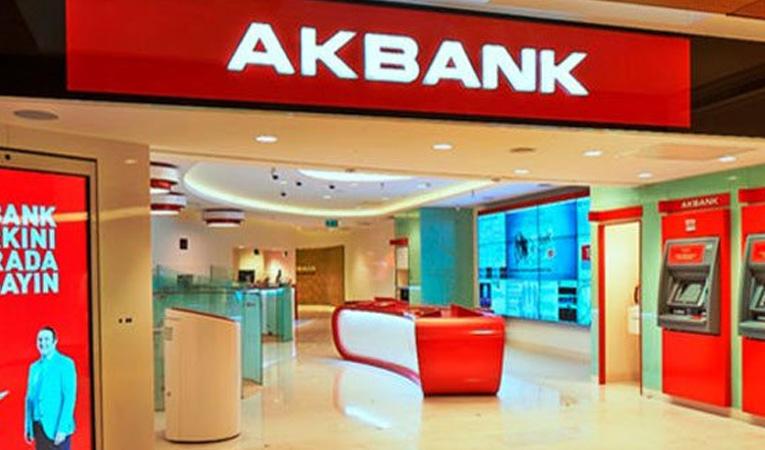 Citigroup Akbank hisselerini satıyor!