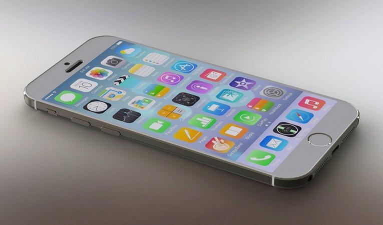 'iPhone 6S Apple SIM ile geliyor!'