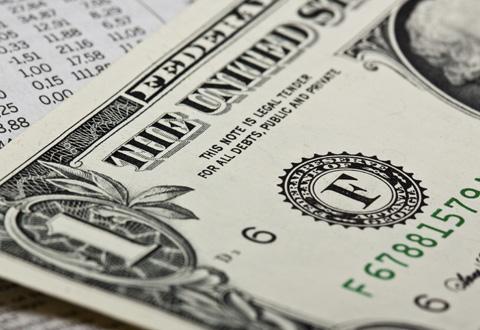 Dolara karşı yeni hamle!
