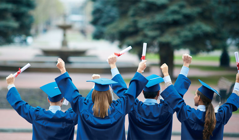 mezun ile ilgili görsel sonucu