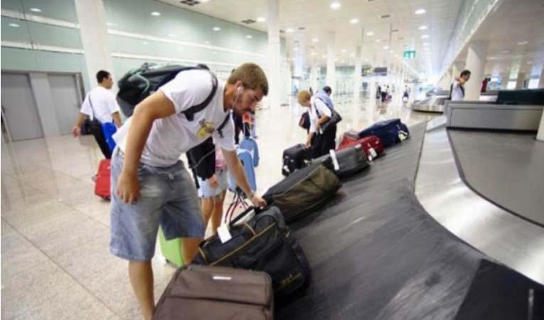 Turizmcilerden 'rezervasyon iptali' uyarısı