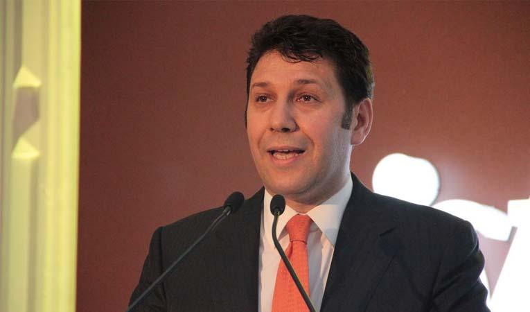 Memduh Boydak, TÜSİAD yönetiminden ayrıldı