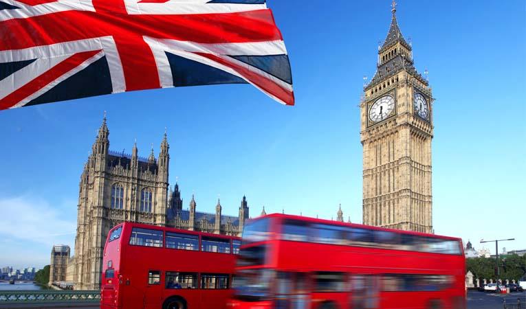 İngiltere Merkez Bankası faiz oranını indirdi