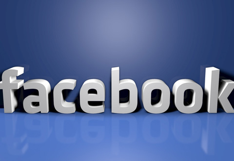 Facebook'a dolar darbesi!