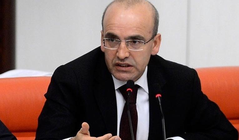 'Kılıçdaroğlu benden çok maaş alıyor!'