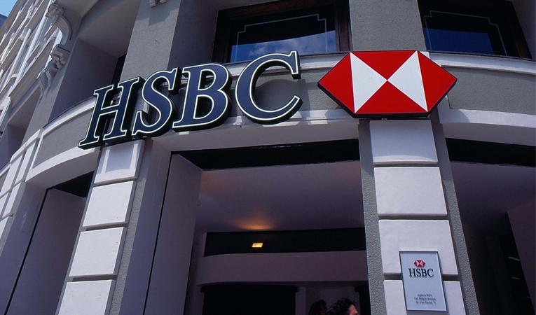 HSBC'NİN 2017 SONU DOLAR/TL TAHMİNİ 3,85