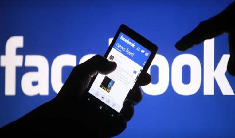 Facebook'un aktif kullanıcısı 1 milyarı geçti