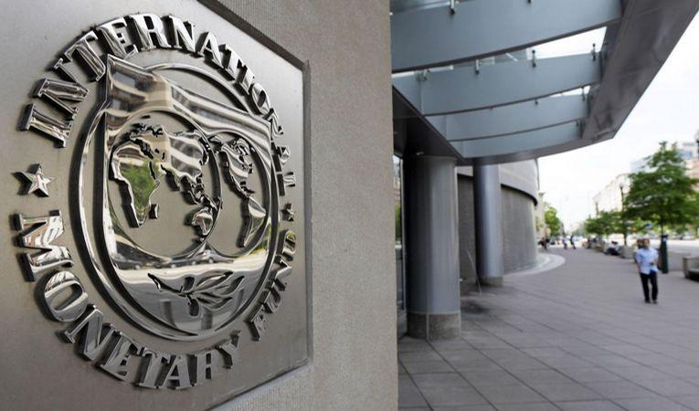 IMF'den Türkiye değerlendirmesi!
