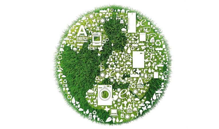 Yeşil tedarikçi dönemi