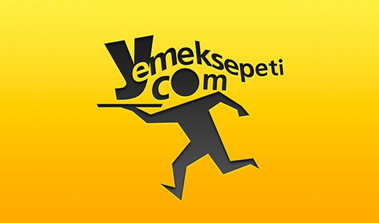 Türk şirket dünya devine satıldı!