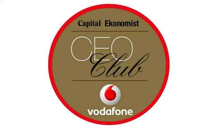 CEO Club'a nasıl katılabilirsiniz?