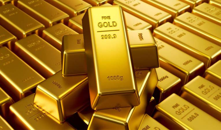 Altın 105 lira sınırında