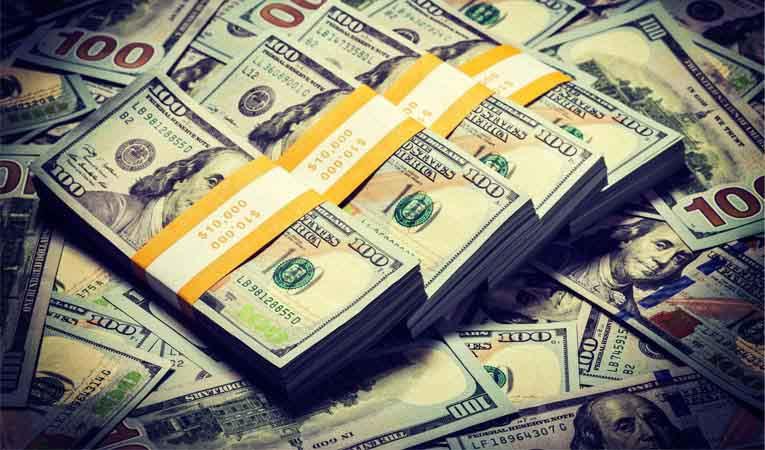 Doların seyri ne olacak?