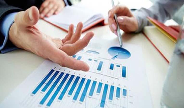 S&P'den sukuk ihracı tahmini