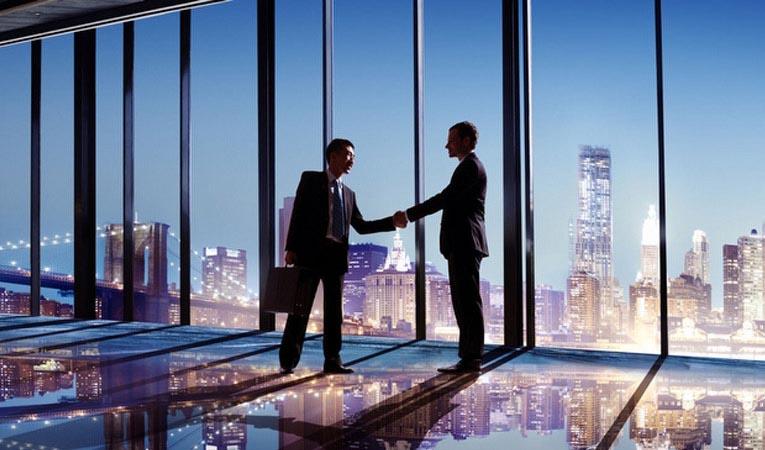 Çinli şirket Netaş'ın yüzde 48'ini alıyor