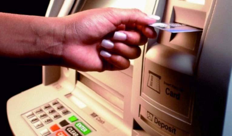 Kredi ve kredi kartı borçluları arttı