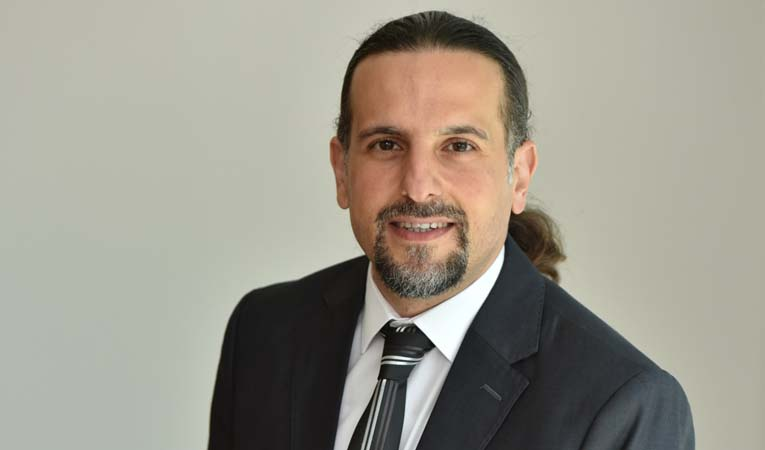 Omurga Portföy ilk karma fonunu ihraç etti