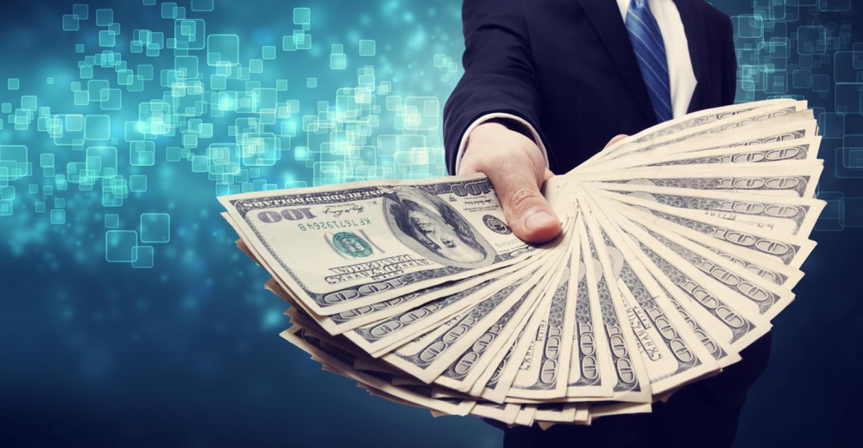 Yabancı yatırımcıdan son 10 yılın en hızlı para çıkışı