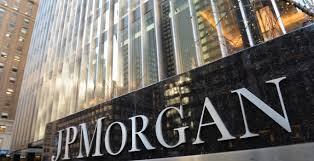 JP Morgan'dan enflasyon yorumu