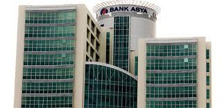 BANK ASYA HİSSELERİ TAVAN OLDU