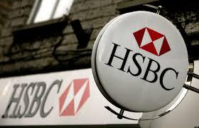 Dev banka Türkiye'den çıkıyor