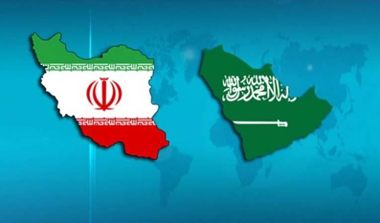 İRAN: SUUDİ UÇAKLARI YEMEN'DE ELÇİLİĞİMİZİ VURDU