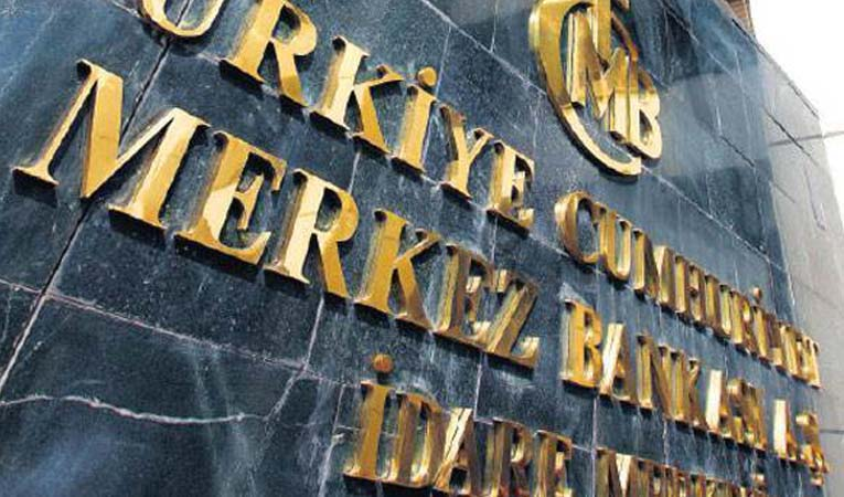 Merkez'den bankalara limit ayarı