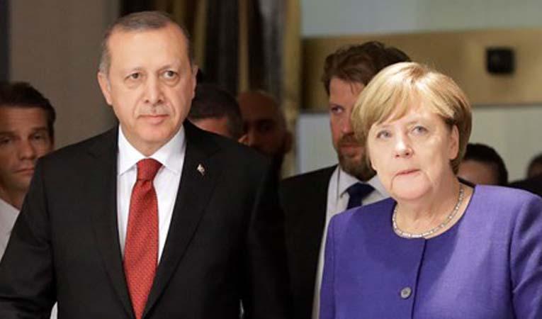 Türkiye G20'nin 16. büyük ekonomisi