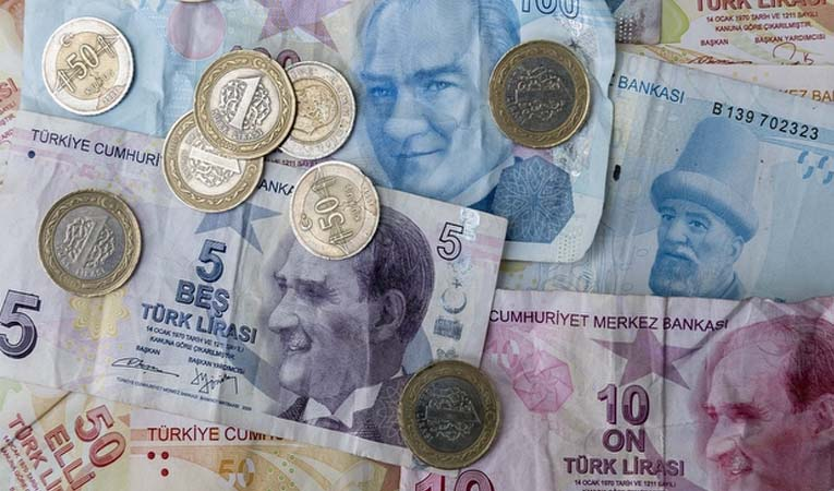 KOBİ'lere 100 bin TL faizsiz kredi