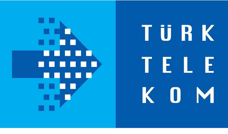 Türk Telekom'un ikinci çeyrek açıklaması