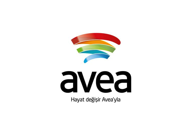 AVEA'NIN DEVRİNE ONAY GELDİ