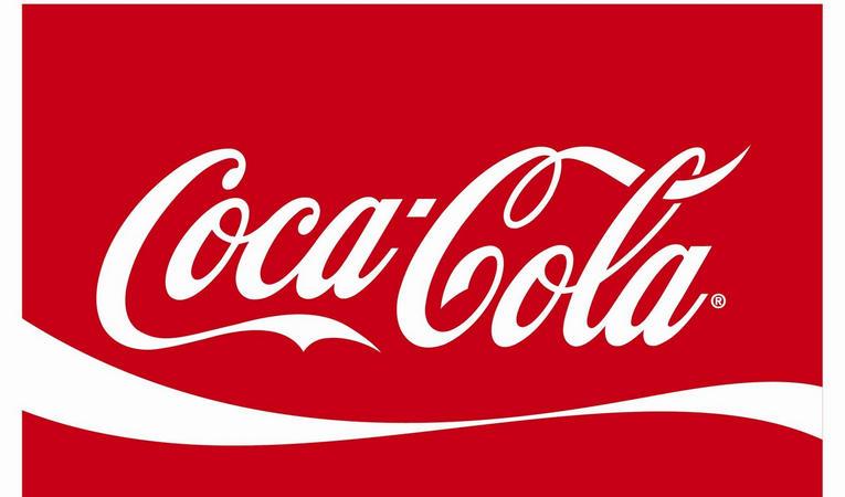 Coca-Cola'dan büyüme kararı