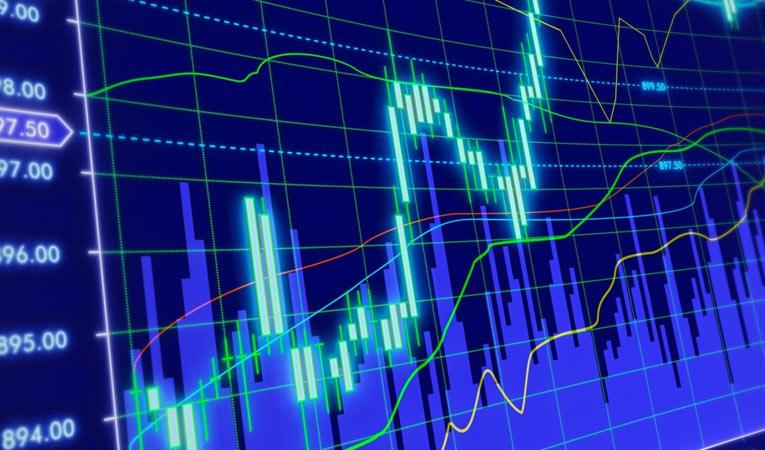 Piyasalar yazın dar bantta