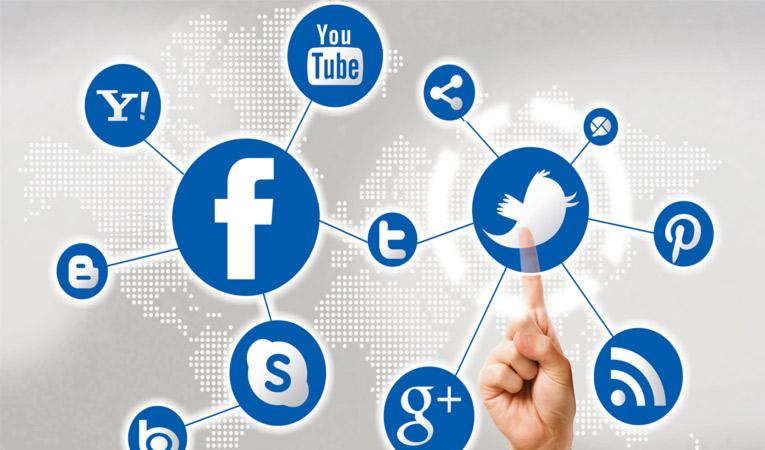 Sosyal medya ajansları yükseliyor