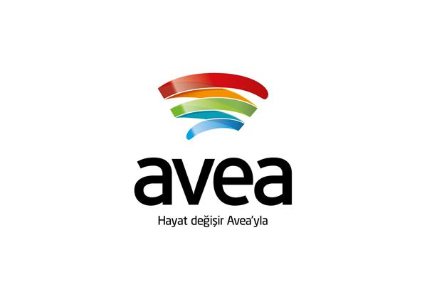 Avea'nın devri tamamlandı