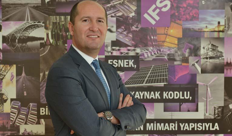 AİLE ŞİRKETLERİNE 2T FORMÜLÜ