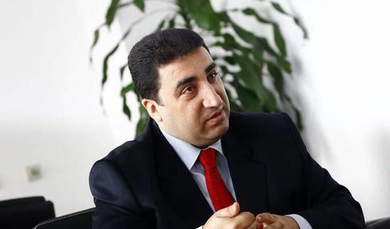 Borsa İstanbul Genel Müdürü: Görevimin başındayım