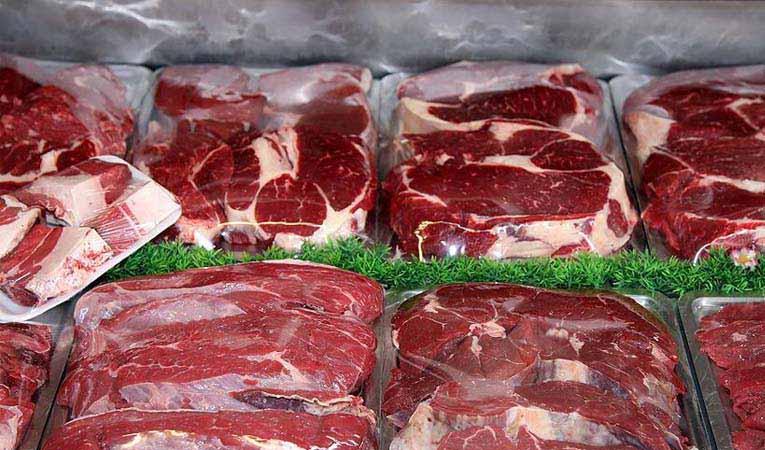 Türkiye kırmızı et üretiminde Avrupa'da dördüncü