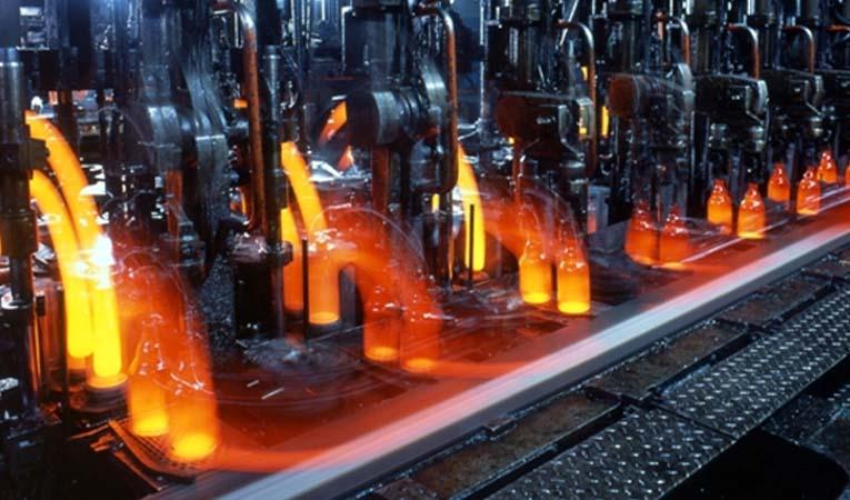 Şişecam, Mısır'da fabrika satın alıyor