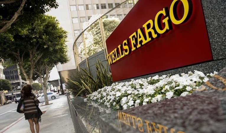ABD'nin dev bankasına gizli hesap cezası